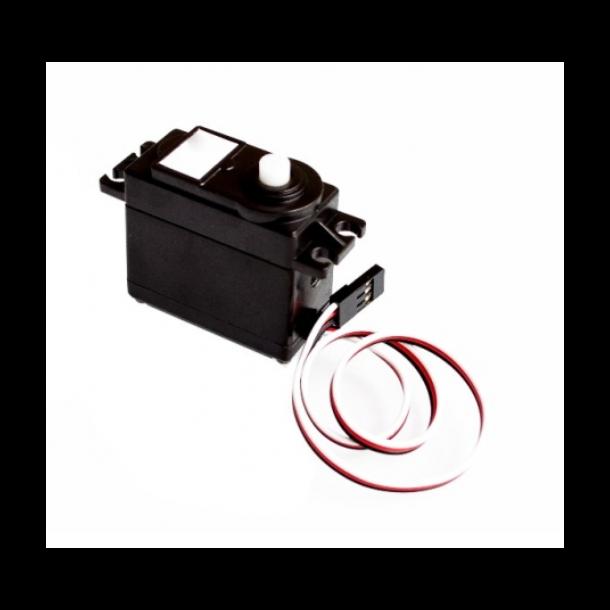 DS04-NFC Servo 360 Continuous Rotation