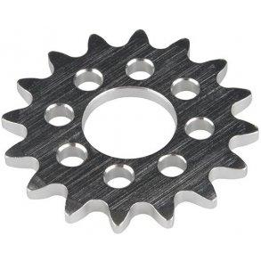 Kaederhjul