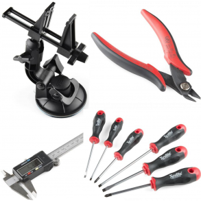 Hånd Værktøj