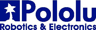 Mærke: Pololu