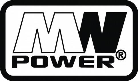 Mærke: MW Power