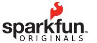 Mærke: SparkFun Originals