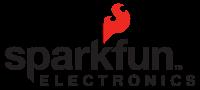 Mærke: SparkFun Electronics